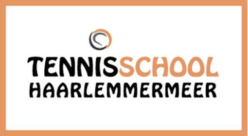 banner tennisschool.png