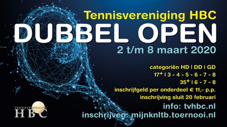 poster Dubbel Open.png